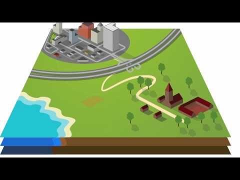 leuk filmpje over de vergrijzing. Welke gevolgen het heeft op de arbeidsmarkt en welke kansen. ▶ Vergrijzing (CBS in de klas) - YouTube