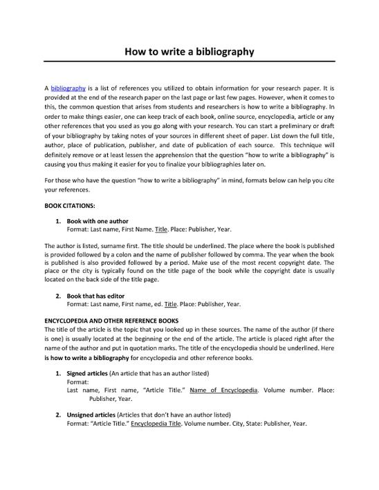 105 best annotated bibliography images on pinterest