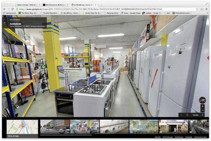 EDO Soluciones Multimedia Aun + Barato - EDO Soluciones Multimedia