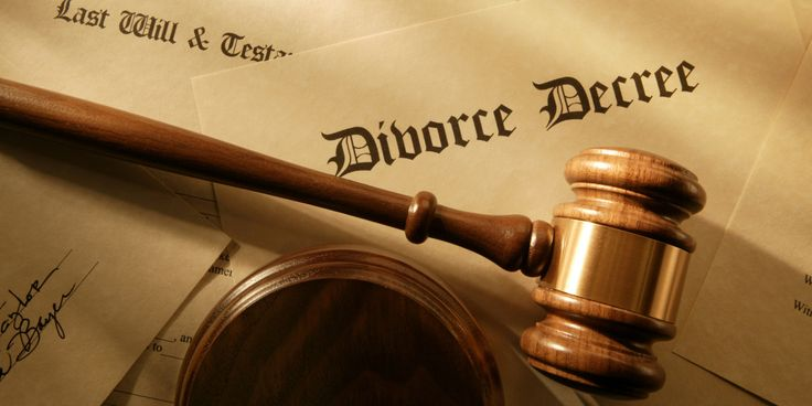 Going through a divorce or separation is something many people do not wish to do at all, let alone more than once. So how do you know how to choose the best Divorce lawyer Hampshire for you? Reach us we will help! http://divorcefriend.co.uk/blog/what-options-do-i-have-to-find-a-divorce-and-family-mediation-services-in-hampshire