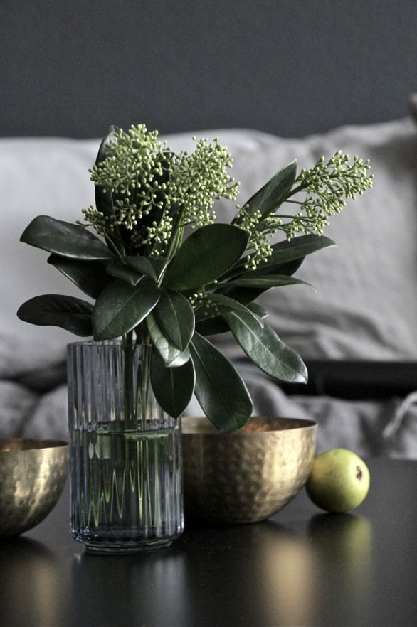 bobedre lyngby vase dream home pinterest magazines inspiration and ps. Black Bedroom Furniture Sets. Home Design Ideas