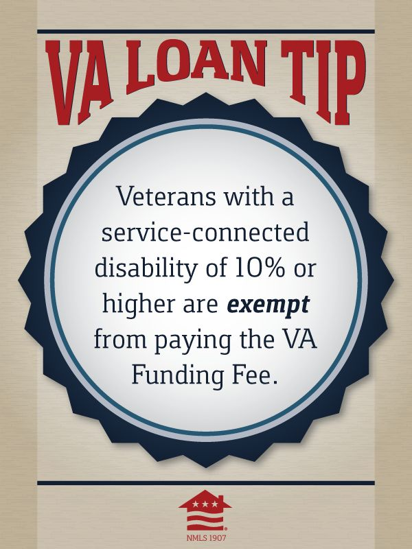 11 best All About VA Loans images on Pinterest Military veterans