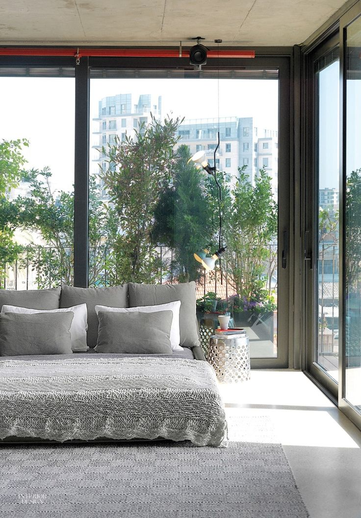 Apartment Design Case Study