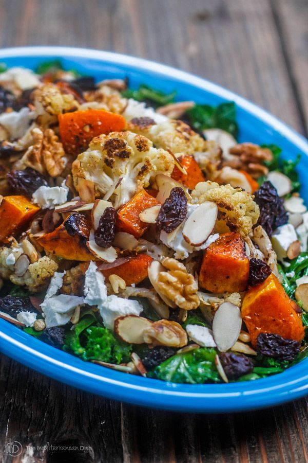 256 best images about Best Butternut Squash Recipes on ...