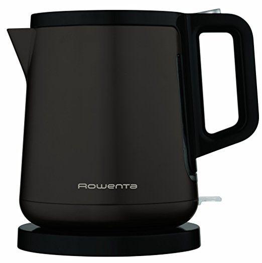 Amazon.de: Rowenta BV3009 Wasserkocher Adagio
