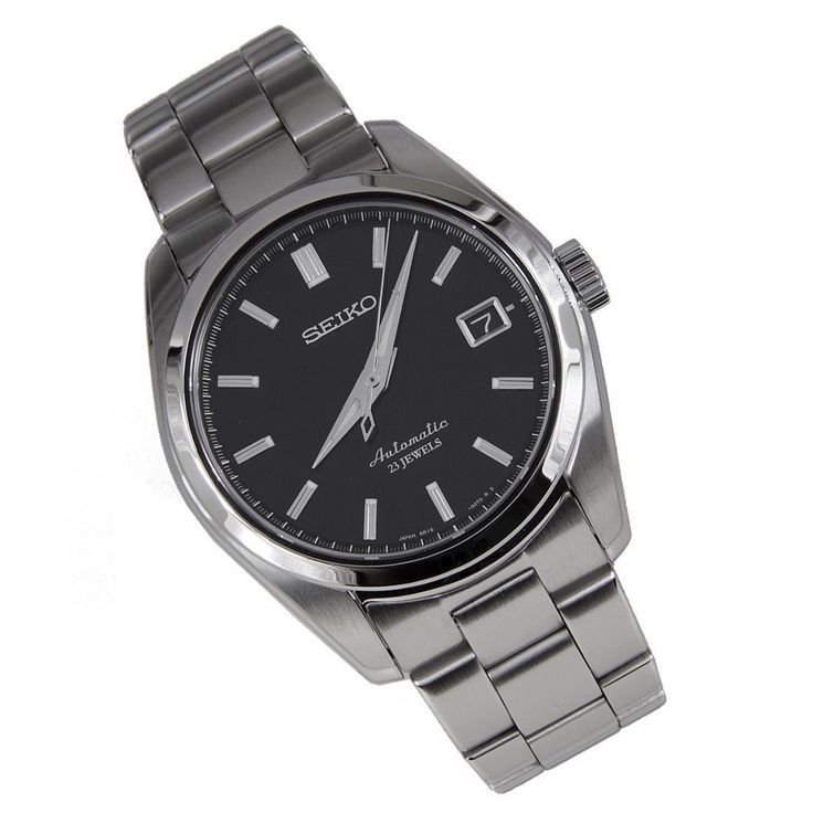 Sports Watch Store - Seiko Automatic Watch SARB033, SGD429.28 (http://www.sports-watch-store.com/seiko-automatic-watch-sarb033/)