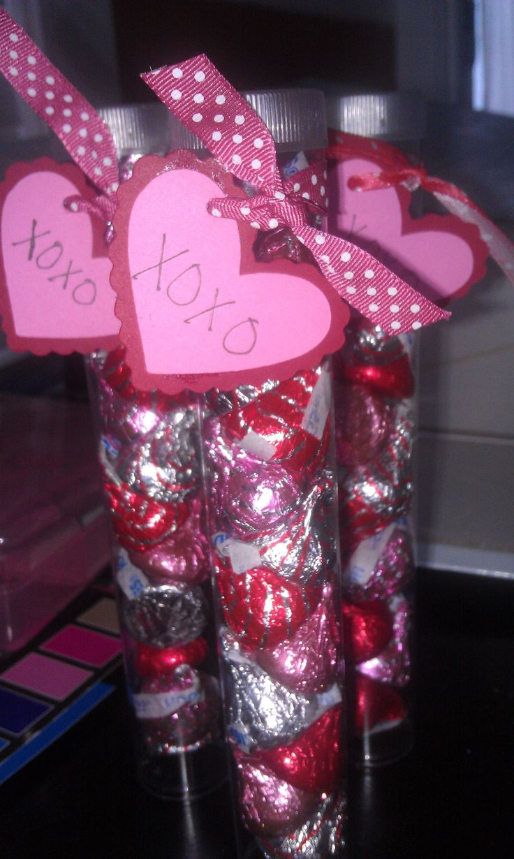 Best 25+ Valentines day for coworkers ideas only on Pinterest ...