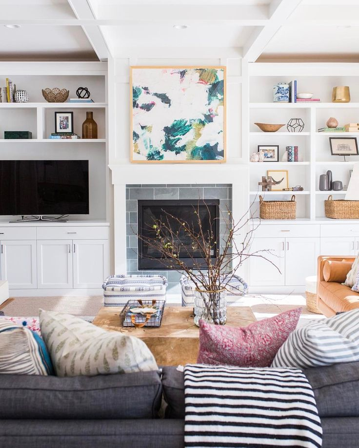 living room fuck 1192 best home decor images on living room 11338
