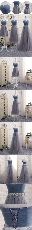 best letus dress up d images on pinterest formal prom