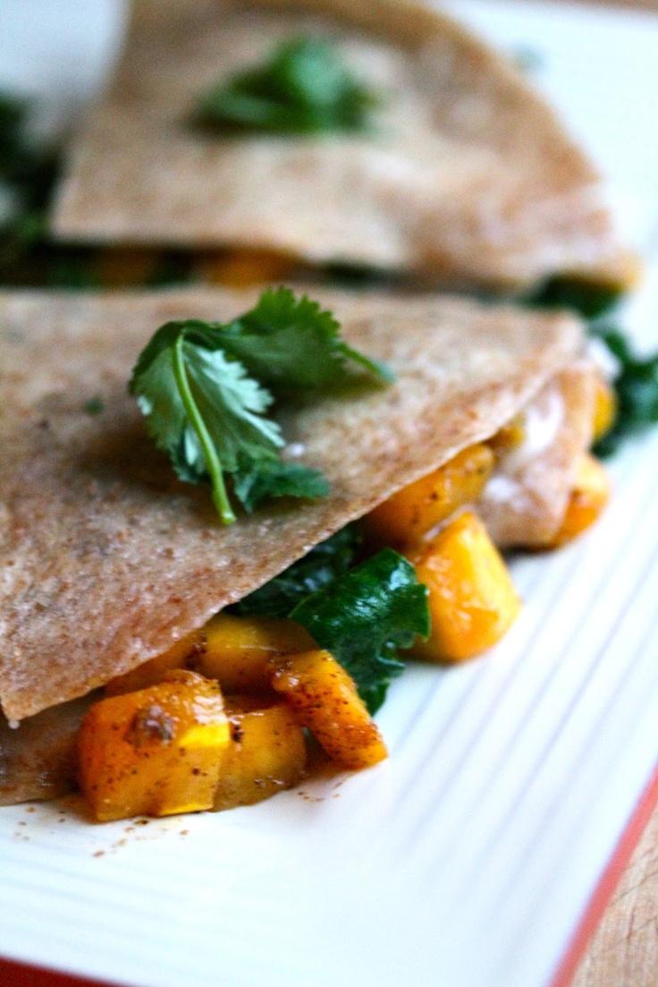 ... enchiladas on Pinterest | Black Beans, Enchiladas and Butternut Squash
