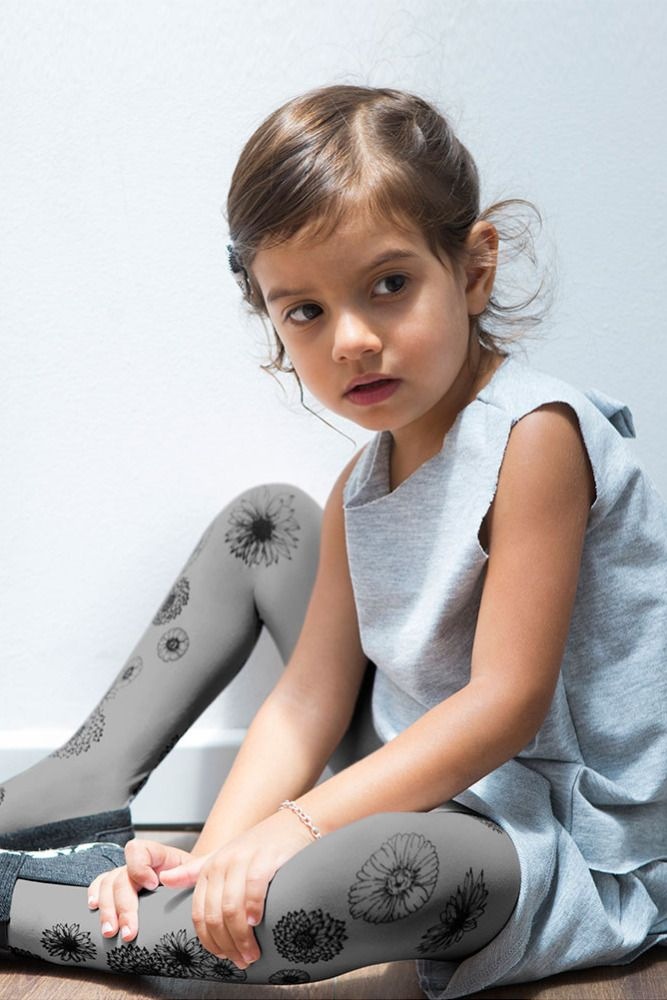 Shop for toddlers black tights online at Target. Free shipping on purchases over $35 and save 5% every day with your Target REDcard.