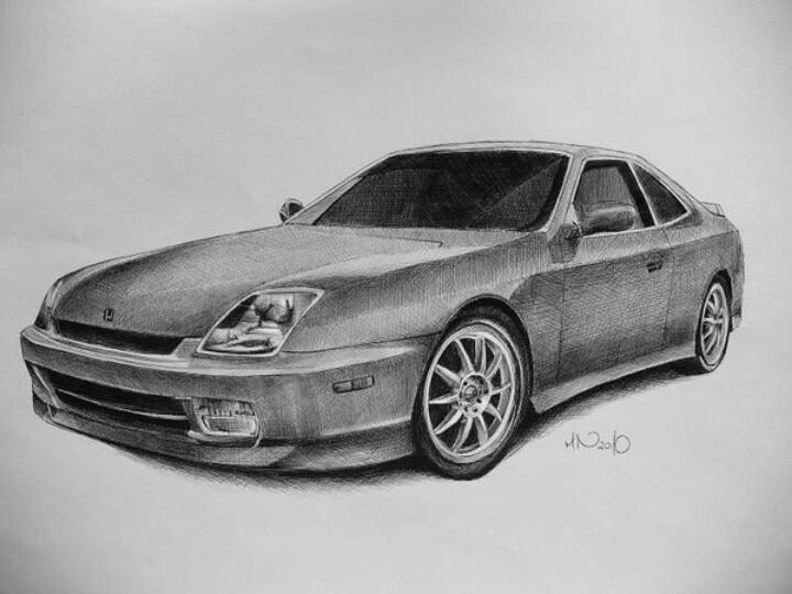Dscn besides Honda Cr V Lx Pic as well C A F moreover Honda Accord Esm Cl Cl Cm Cm also Img. on 1996 honda prelude