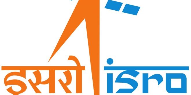 Indian Space Research Institute is going to reach another milestone and rewrite the history in its travel to send space shuttles. ISRO - Indian space Research