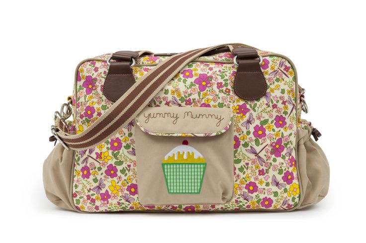 Pink Lining | Designer Baby Changing Bags & Children's Bags
