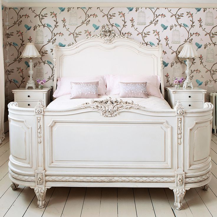 Best 25+ French bedrooms ideas on Pinterest | Neutral bath ideas ...