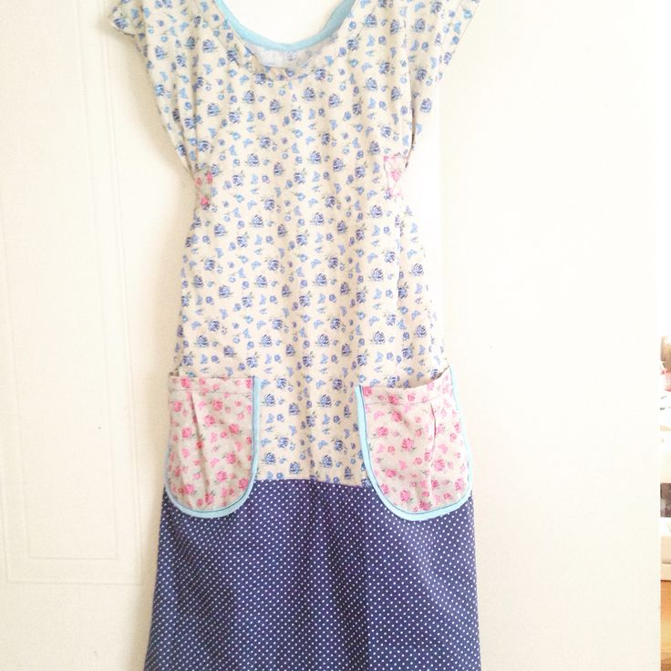 Knitting Patterns Baby Frocks : Best 25+ Frock patterns ideas on Pinterest Girl dress patterns, Easy dress ...