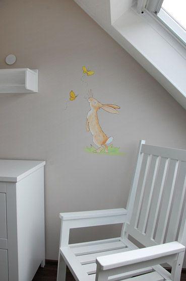 213 best muurschilderingen murals wandschilderingen for Muurtekeningen woonkamer