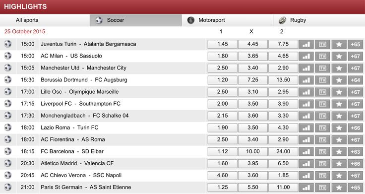 money bet sportwetten