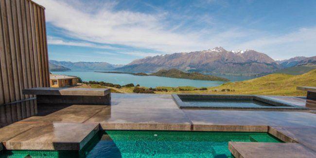 Eco-turismo: mete e consigli per vacanze sostenibili.