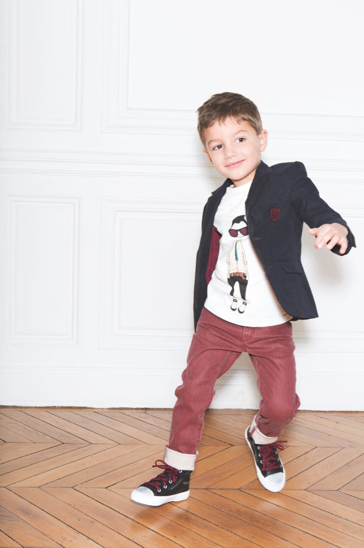 1000 Images About Cool Kids 8 On Pinterest Persnickety