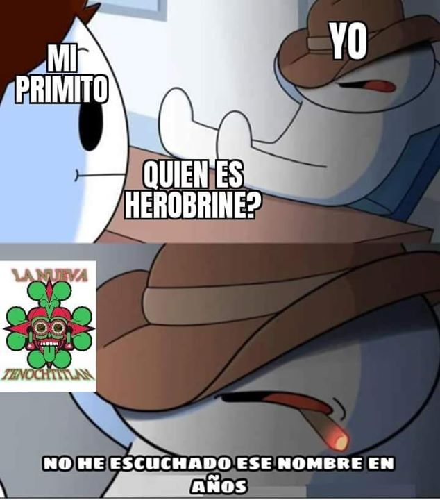 Meme Videojuego Por La Nueva Tenochtitlan Gamer Gamers Humor Memes Espanol 2020 Chistosos Pokemon Memes Theodd1sout Comics Memes