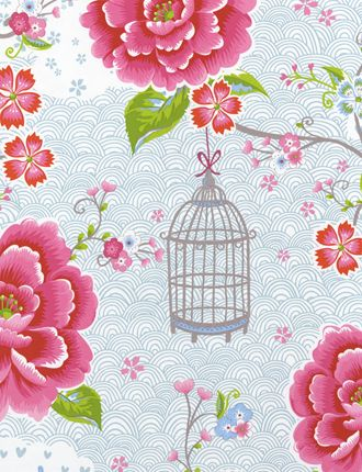 1000 Images About Floral Fabric On Pinterest Amy Butler