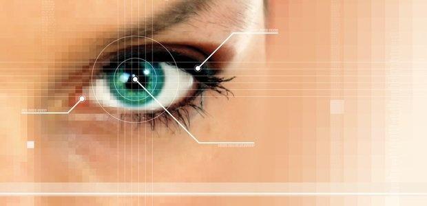 Bisher dachte man, die Hornhaut des menschlichen Auges bestehe aus fünf Schichten. Doch nun belehrt Harminder Dua, Professor an der University of Nottingham, die Welt eines Besseren: Er entdeckte, dass eine weitere, klar abgegrenzte Schicht existiert, indem er Luft in die Hornhautschichten von Spenderaugen blies.