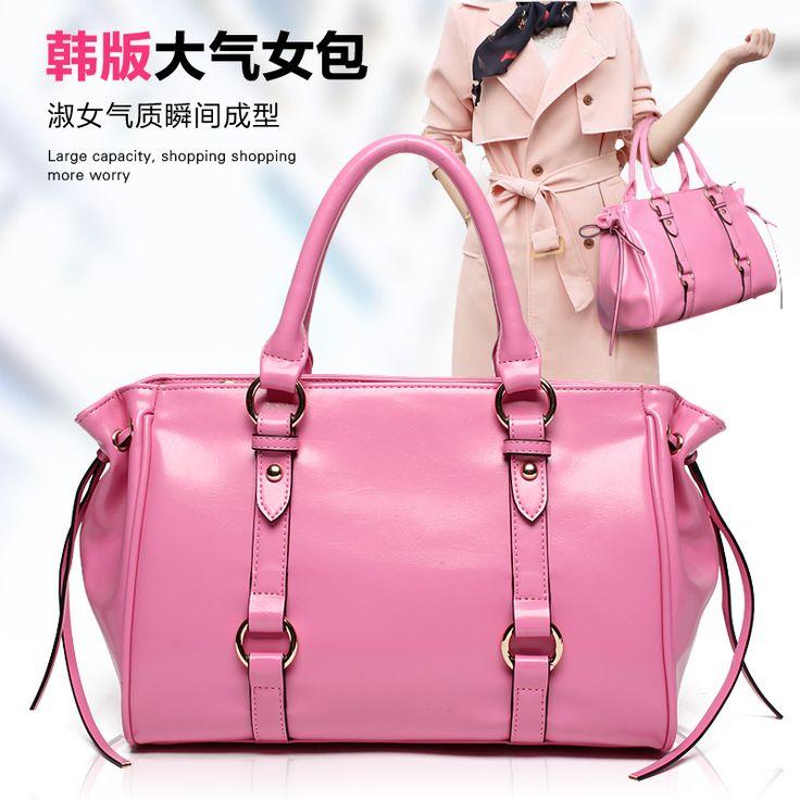 Дешевое Женские сумки 2015 сумки сумки сладкий знатных сумка сумка сумка портфель, Купить Качество перемётные сумки непосредственно из китайских фирмах-поставщиках:   ДЕТАЛИ ПРОДУКТА