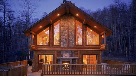 17 best ideas about log home plans on pinterest log for National homes corporation floor plans