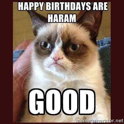 17 beste ideeën over Cat Meme Generator op Pinterest - Grumpy cat ...