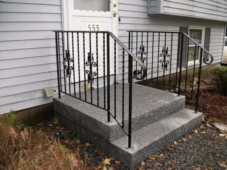 Image result for exterior metal staircases designs27 best Staircase images on Pinterest   Staircase design  . Outdoor Metal Staircase Design. Home Design Ideas
