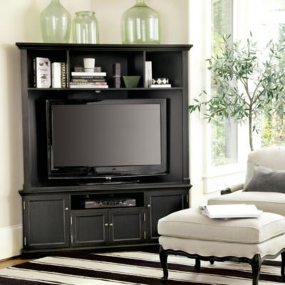 16 best Custom Media Cabinets images on Pinterest | Audio, Built ...
