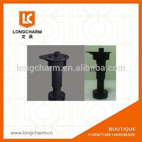 Folding Table Legs Rubber Feet For Chair Table Legs Plastic Feet For Outdoor  Furniture From G Part 96