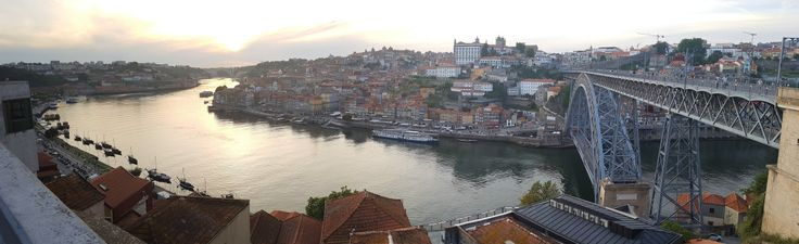 Porto is a nice and livable city where is a lot to see and experience. I am going to write you some tips what I would do differently or what I experienced and it is good to know.