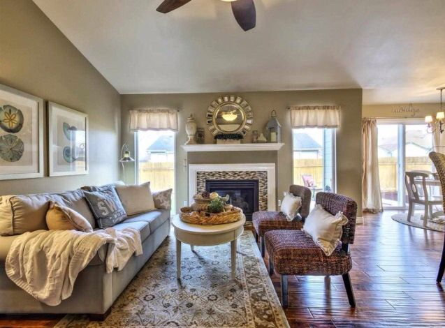 Best 25+ Idaho homes for sale ideas on Pinterest | Michigan homes ...