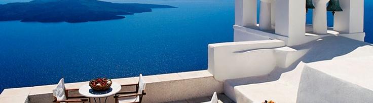 Aigialos - Santorini
