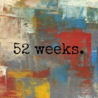 160 Acts of Kindness- 52 weeks of kindness from my three bittles