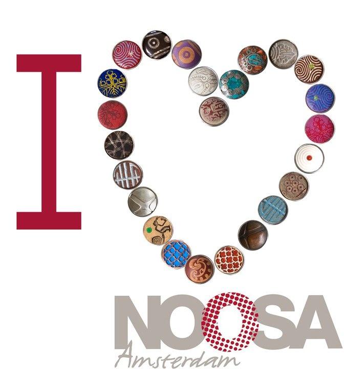 I ♡ Noosa
