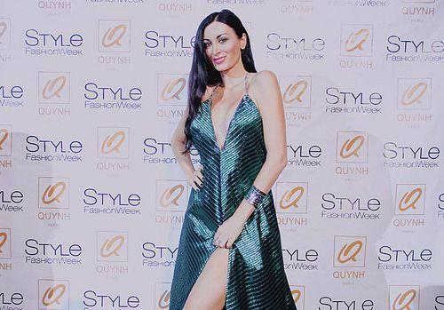 #reginasalpagarova #salpagarovaregina #insta #fashionmodel #fashionmodels #reginasalpagarovablog #http://pin.it/APd-9gn