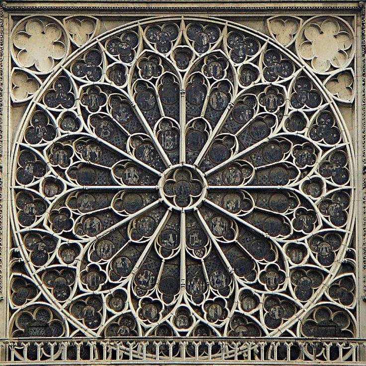 Notre_Dame_de_Paris_vitrale_rose_outside_view.jpg (768×768)