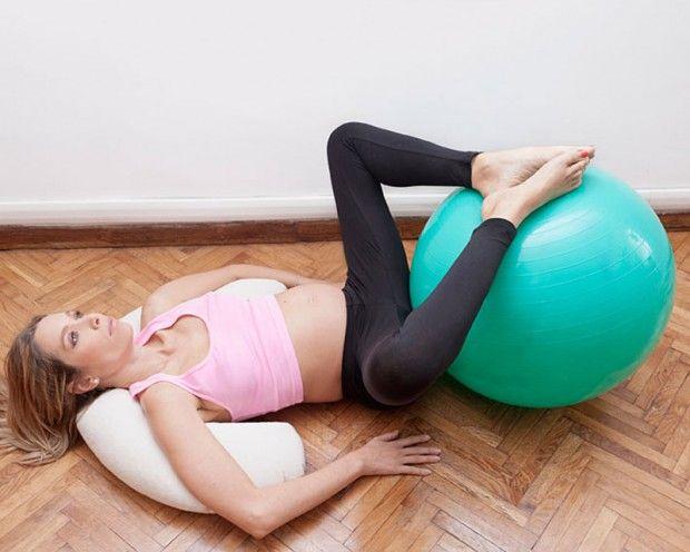 #Pcare - http://www.pcare.it/pre-post-parto/riabilitazione-pavimento-pelvico