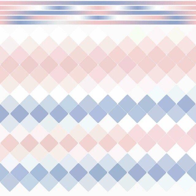 5 color flow cycles inspired by #Pantone#ColorOfTheYear2016 #RoseQuartzand#Serenity. Animation via @praystation @wearesubrosa