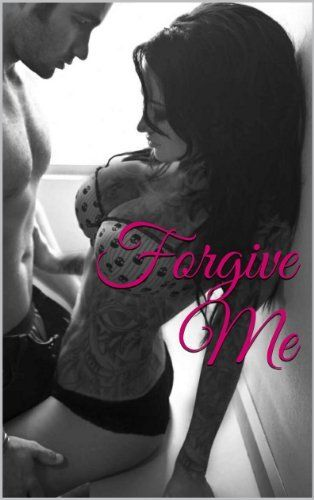 Forgive Me (TAT: A Rocker Romance) by Melanie Walker, http://www.amazon.com/dp/B00JD28AJ4/ref=cm_sw_r_pi_dp_vnBotb02HE4Q9