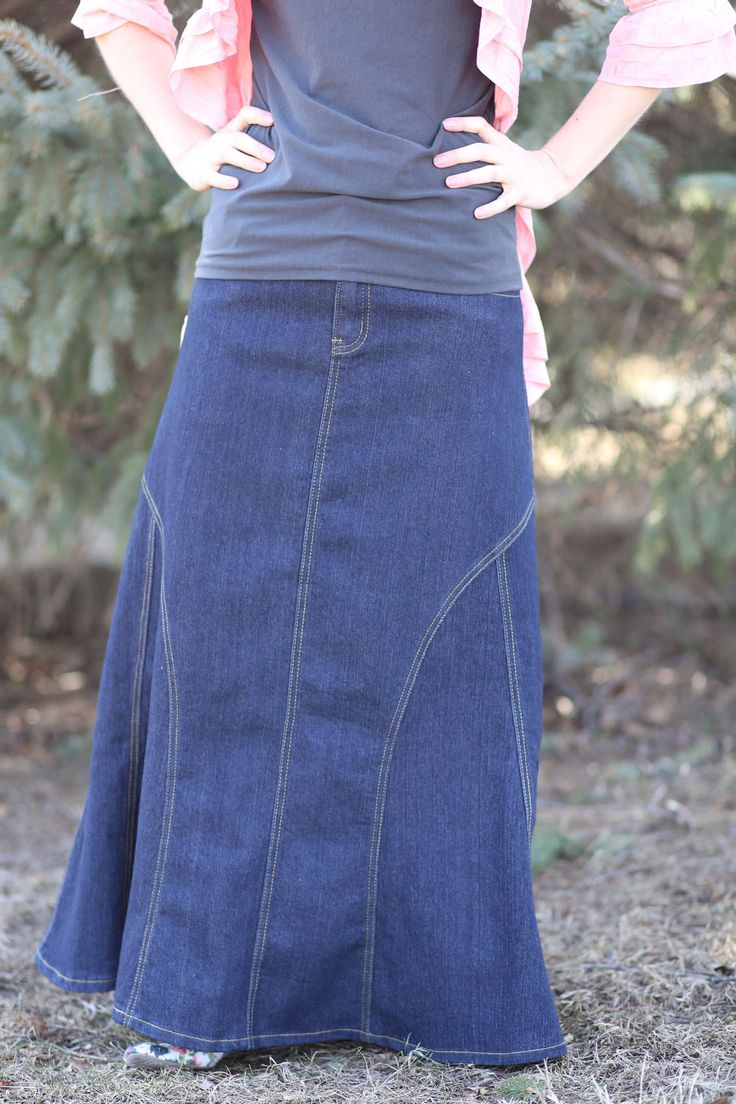 25 best plus size skirts images on casual