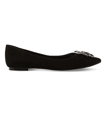 dune shoes onl arllo - 444×492