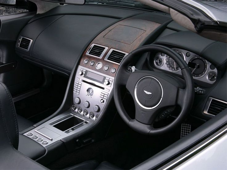 aston martin dbs ultimate interior. aston martin dbs ultimate interior