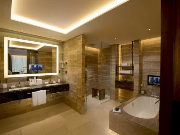 amazing bathrooms mansfield. image result for amazing bathroom bathrooms mansfield t