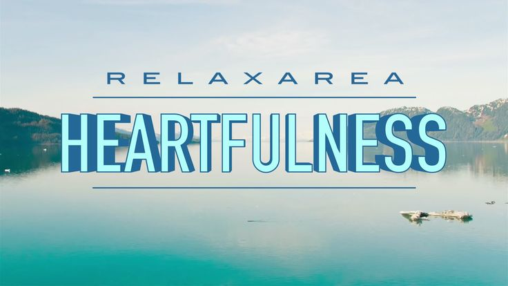 Relaxarea Heartfulness - fără final   HFN 62.3   Heartfulness România  http://bit.ly/1jrFghZ  #hfnro #videoheartfulness #heartfulness