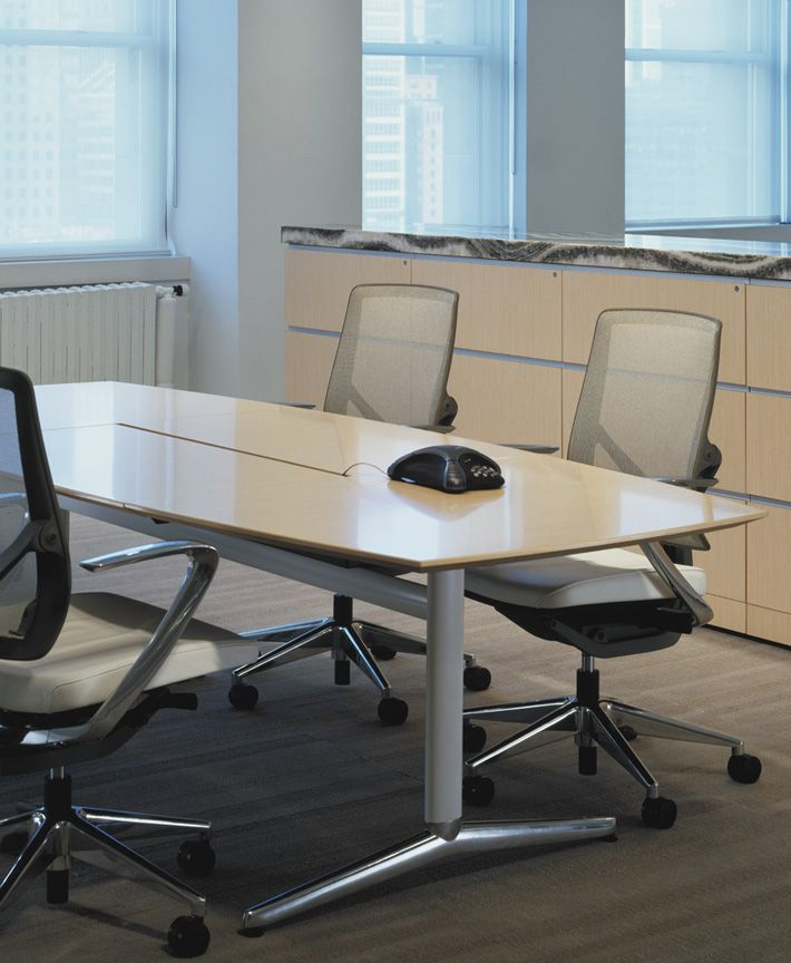 88 best TABLES CONFERENCING images on Pinterest Office