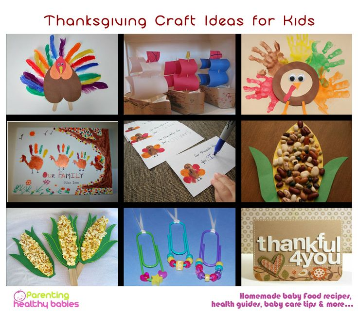 183 best images about christian fall crafts on pinterest for Christian thanksgiving crafts for kids